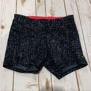 C9 by Champion Shorts